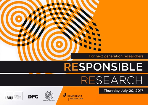RespResearch-SavetheDate