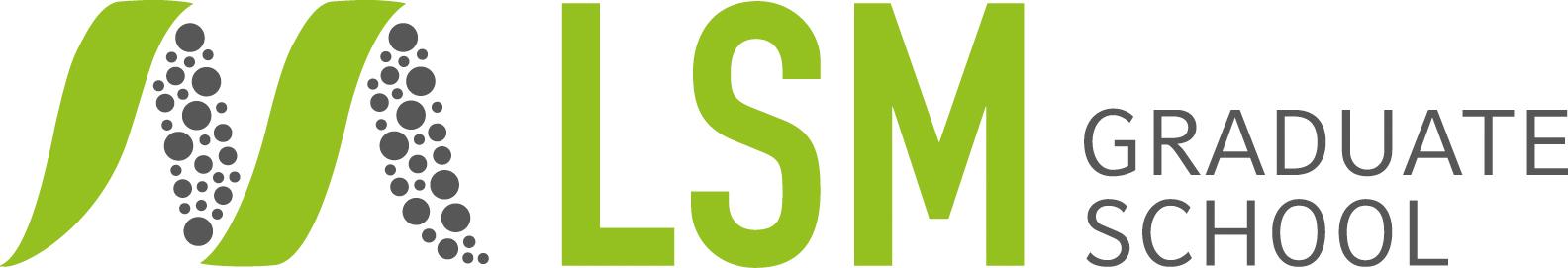 LSM_intern_Logo_4farbig_RGB