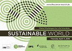 LMU-SustainableWorld-poster